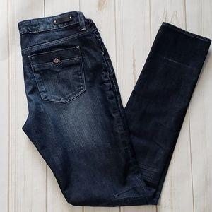 Buffalo David Britton Gisele Skinny Jeans